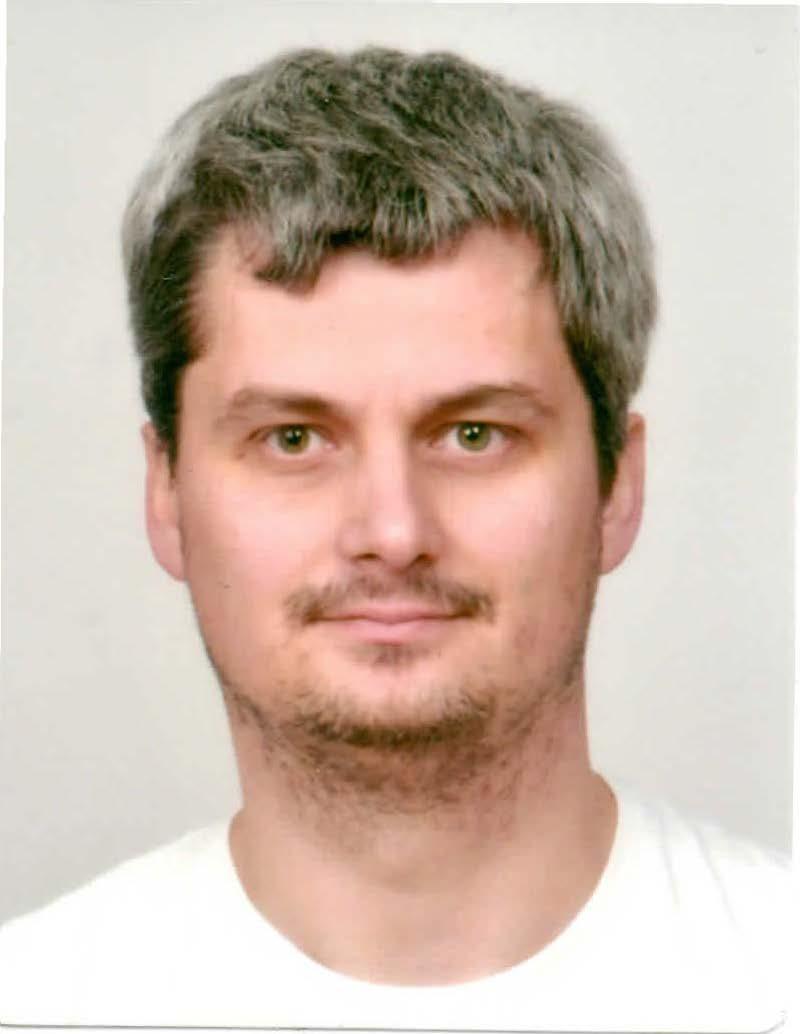 Stanislav Čampelj