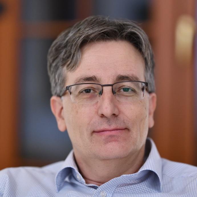 Denis Đonlagić