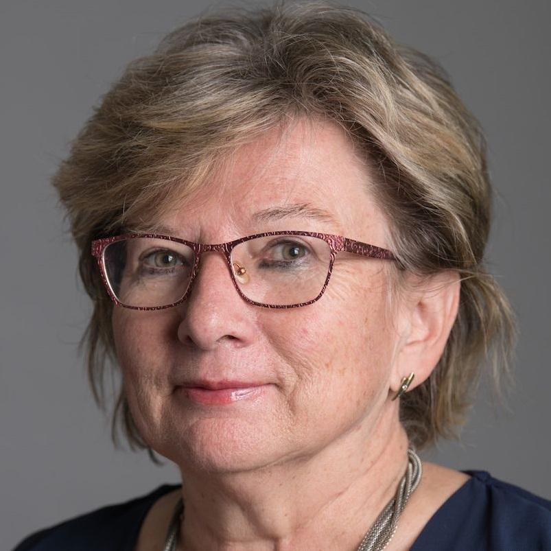 Vera Hamplova