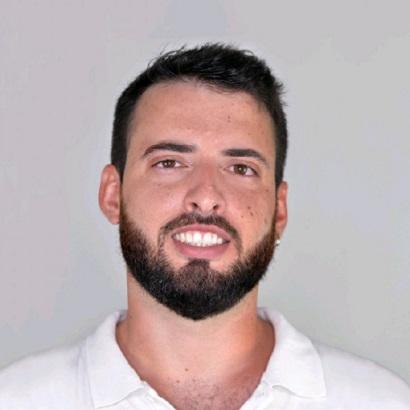 Amedeo Morandi